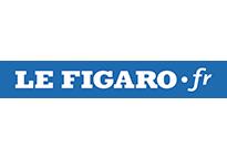 rp_figaro